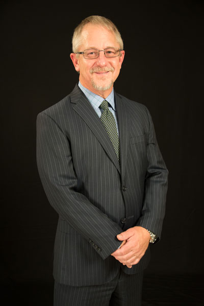 Attorney Jeffrey Yazinski <i>Partner</i>