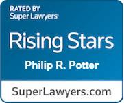 SuperLawyer-Rising-Star-2021