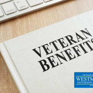How to Appeal a VA Disability Claim Denial