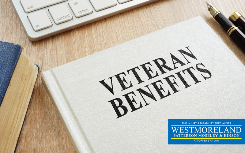 va disability appeal