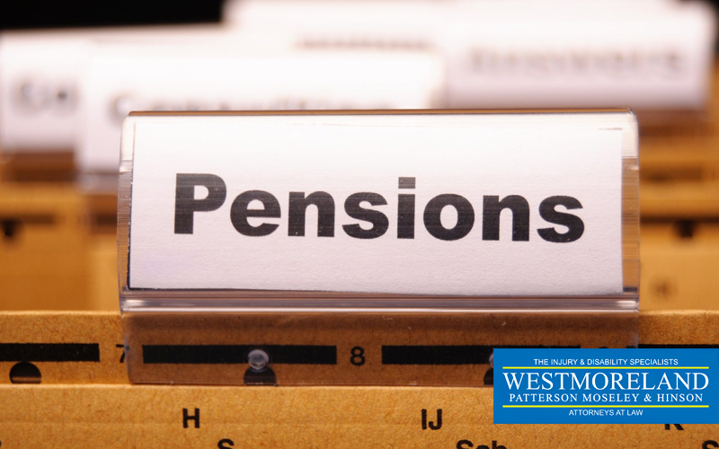 csrs and social security
