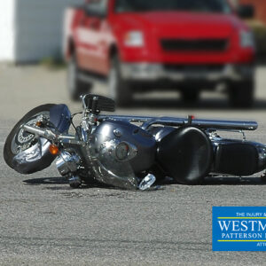 Motorcyclist Dies In High-Speed Chase on I-75 in Monroe Co., GA