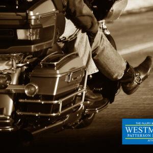 Fifth Macon Motorcycle Crash in 3 Weeks Raises Concern