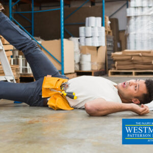 How Do I File a Workers' Compensation Claim <br>in Macon, GA?