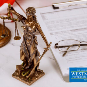 How to Find the Best Wrongful Death Lawyer in Macon, GA
