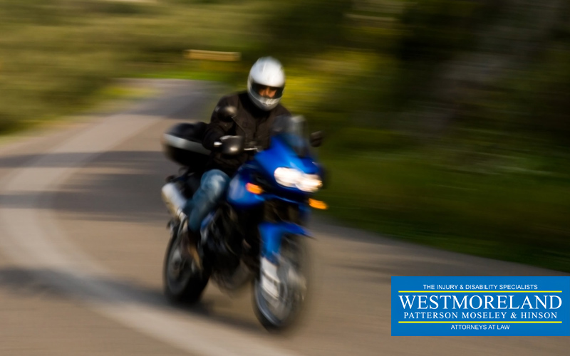 Guide to Motorcycle Laws in Macon, GA