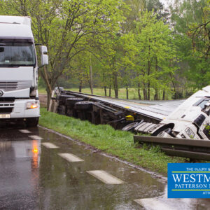 How to Handle Insurers and Trucking Companies After a Truck Accident in Macon, Georgia