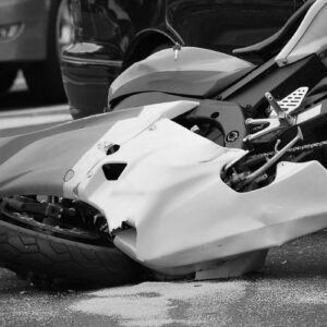 Macon, Georgia Motorcycle Accident Attorney