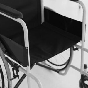 Social Security Disability Lawyers in Macon, Georgia