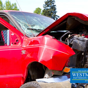 Fatal Head-On Collision in Houston County Under Investigation