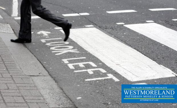 Pedestrian fatalities increase in Macon