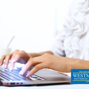 SSA Changes Mean WPMH Attorneys Can Now Access Clients Files Online