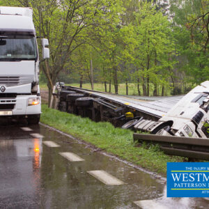 Common Georgia Truck Accident Myths <br>& Misconceptions