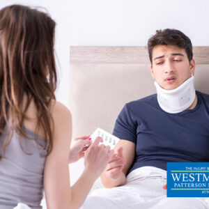 Whiplash Injuries and Personal Injury Cases <br>in Macon, GA