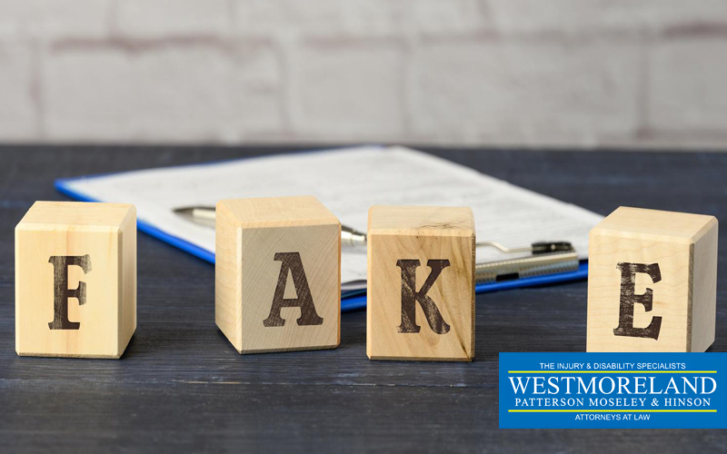 workers compensation myths