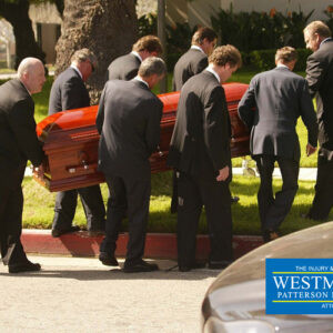 What Wrongful Death Damages Are Available in Macon, Georgia?