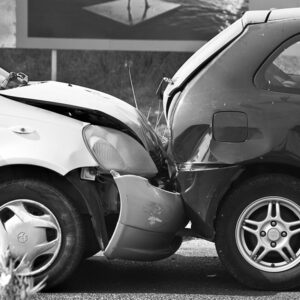 Warner Robins, GA Car Accident Lawyers