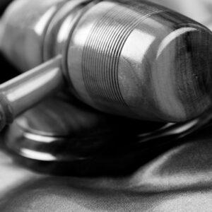 Warner Robins, GA Personal Injury Lawyers