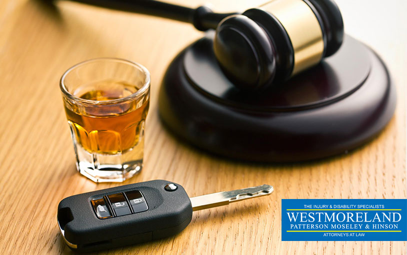 Safety Board calls for lower drunk driving limits