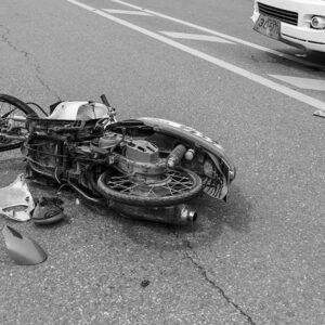 Warner Robins, GA Motorcycle Accident Lawyers