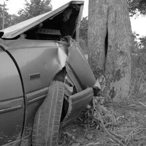 Albany, GA Car Accident Lawyers